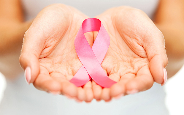 6-amazing-signs-of-breast-cancer-that-women-need-to-observe
