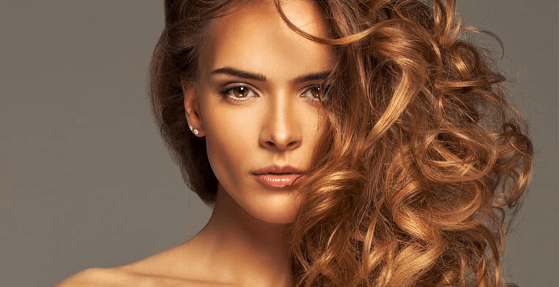 4 Ways On How To Have A Perfect Hair
