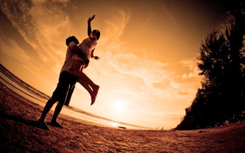 15-things-every-man-wants-in-a-relationship