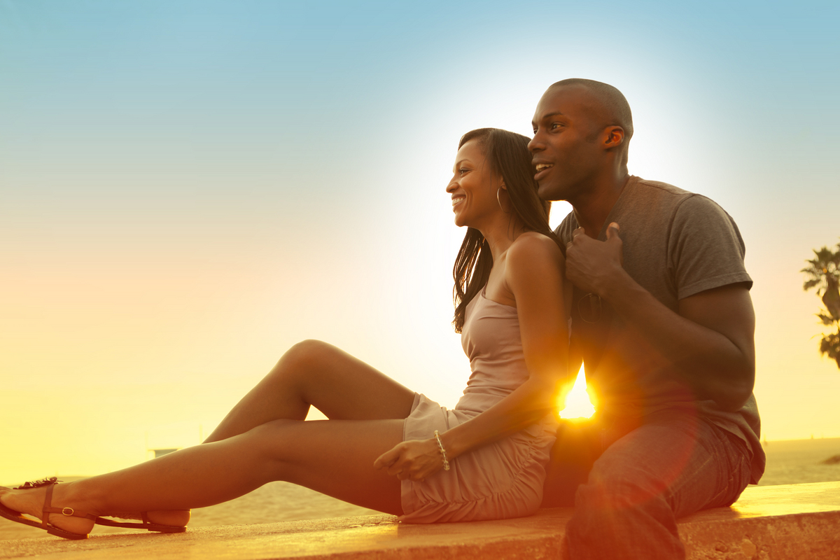 15-things-every-man-wants-relationship