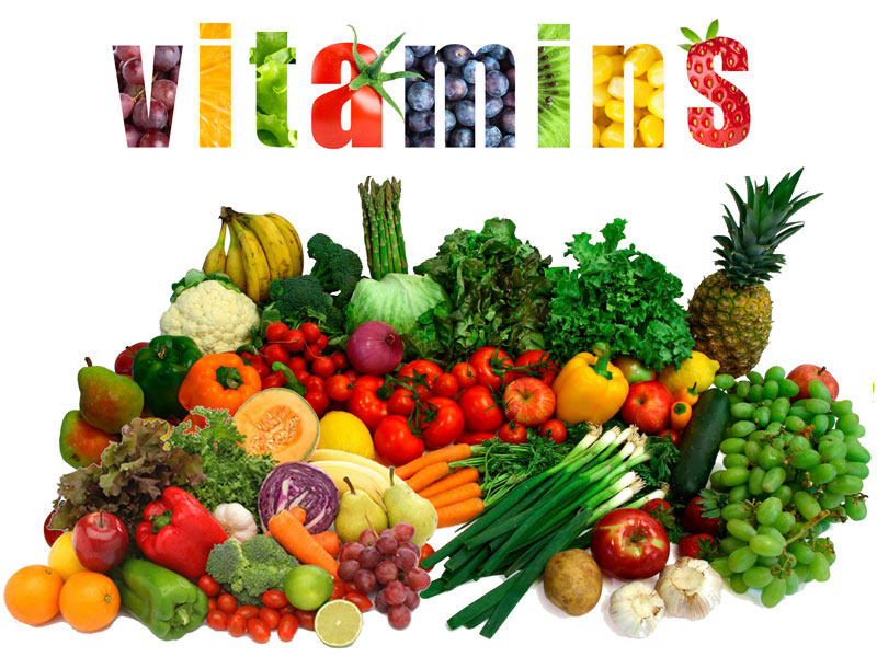 7-important-nutritional-vitamins