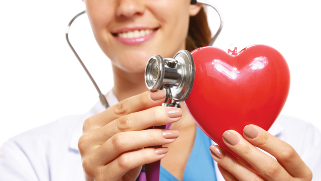 9-tips-to-a-healthy-heart