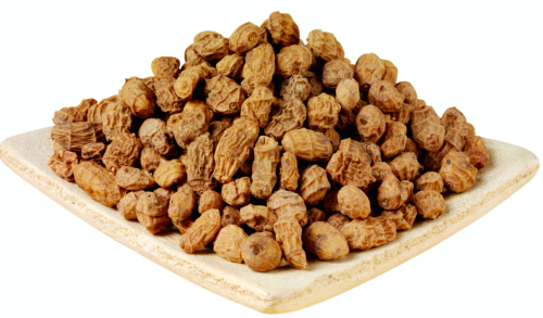 5-health-benefits-tiger-nuts