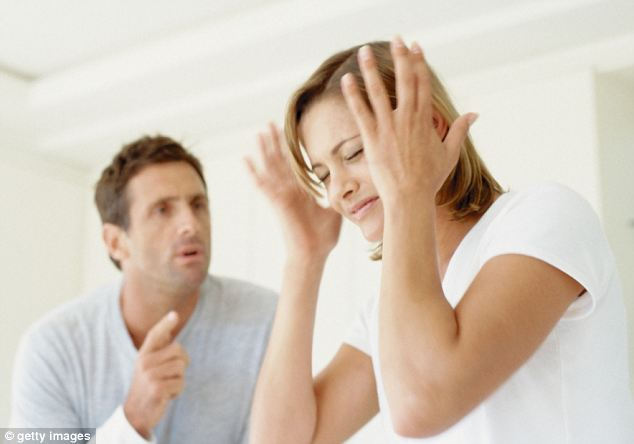 5-reasons-why-your-wife-is-always-stressed