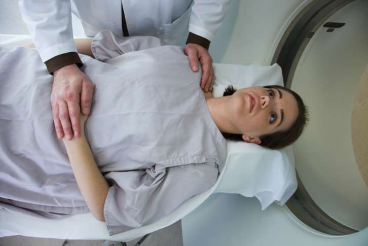 Medical Examinations Every Woman Should Do