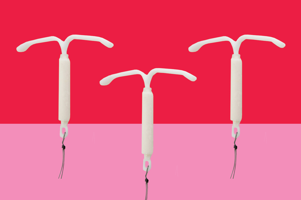 7-things-about-iud-siu-and-subcutaneous-implant-you-need-to-know