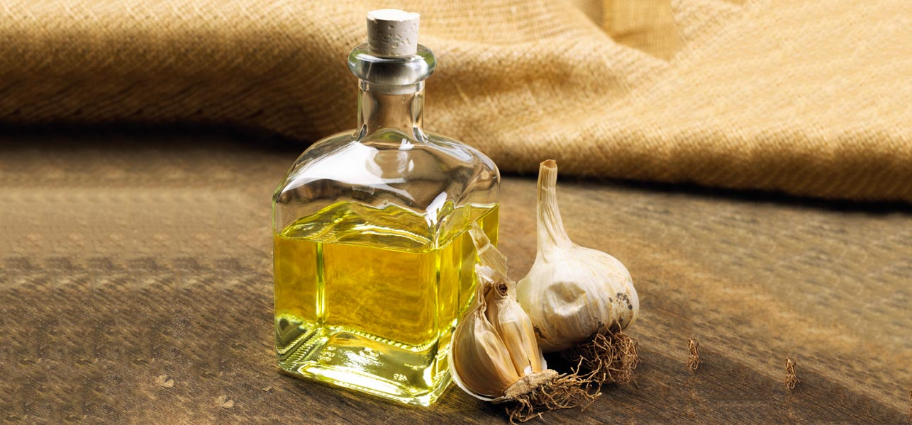 how-to-use-garlic-oil-for-the-health
