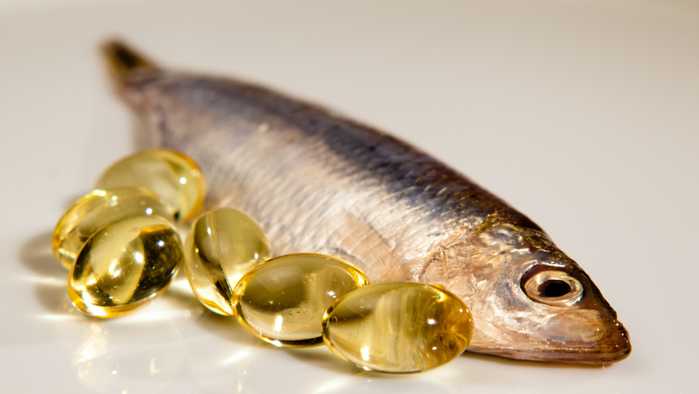 5-amazing-benefits-of-fish-oil