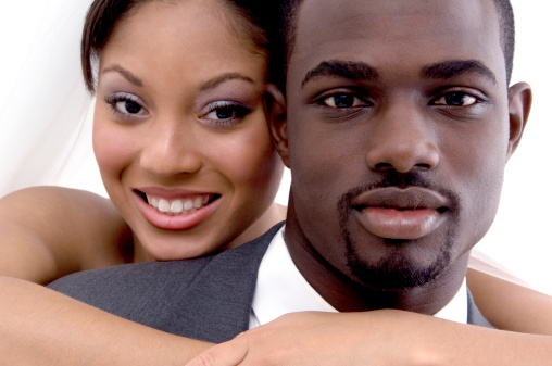 5-main-qualities-of-man-that-makes-the-relationship-work