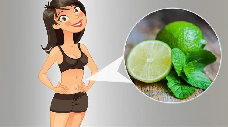 checkout-how-to-lose-up-to-15-kg-in-just-1-month-with-the-lemon-diet