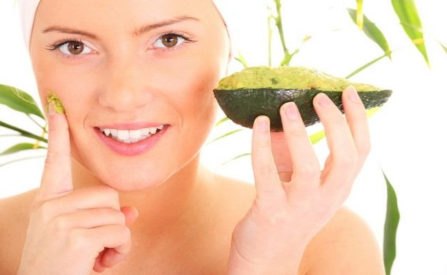 benefits-of-avocado-to-your-skin