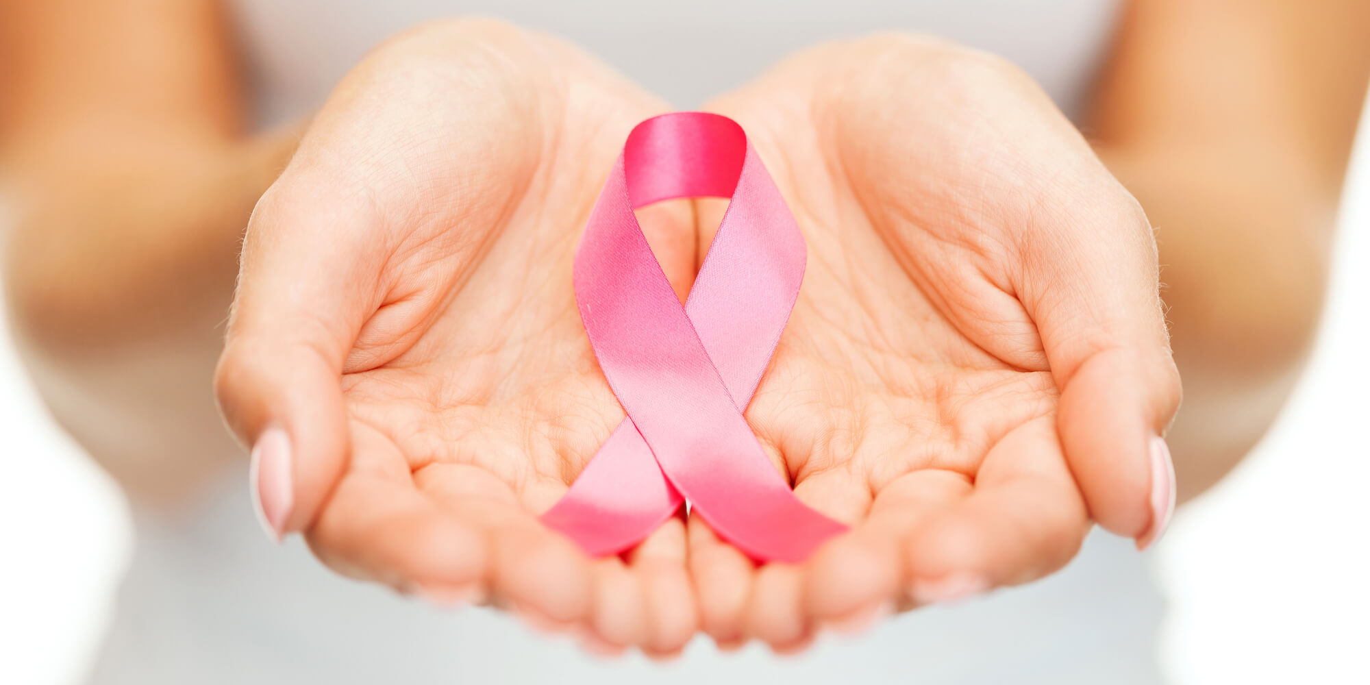 beyond-the-breast-nodule-know-the-main-symptoms-of-breast-cancer-africanrubiz