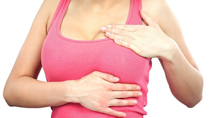 how-to-identify-the-12-symptoms-of-breast-cancer