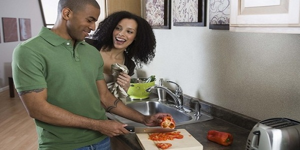 7-things-women-admire-husbands-africanrubiz