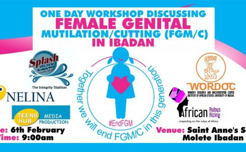 female-genital-mutilation-a-stand-against-it
