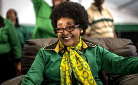 winnie-mandela-the-death-of-an-icon-africanrubiz