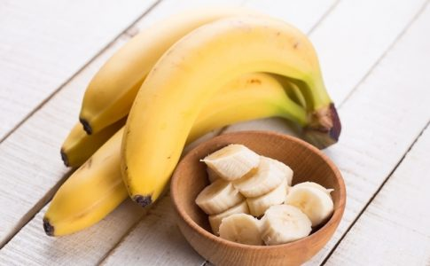 How To Use Banana To Reduce Pressure And Improve Mood-africanrubiz