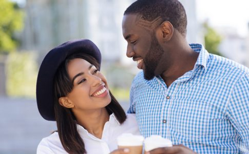 5-ideas-to-keep-your-spouse-in-love-africanrubiz