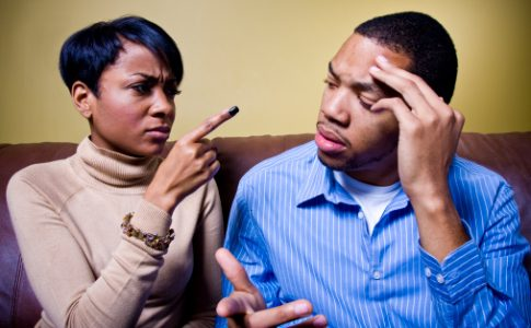 the-5-defense-mechanisms-destroying-your-marriage-africanrubiz