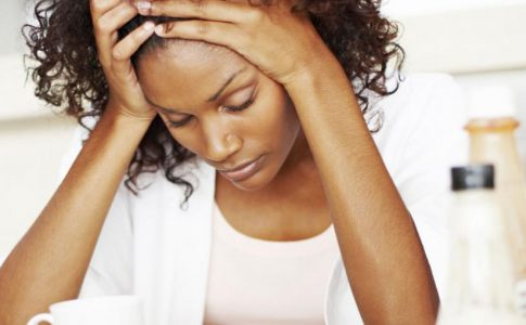 your-body-may-have-these-8-symptoms-if-you-are-very-stressed-africanrubiz