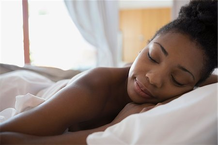 health-risks-of-too-much-sleep-africanrubiz
