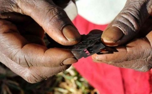 female-genital-mutilation-and-you-africanrubiz